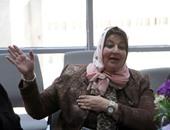 نائبة برلمانية: الجيل الجديد من الأطباء لم يتعلم إجراء الولادة الطبيعية