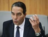 """أيمن أبوالعلا: """"لائحة النواب"""" لن ترسل لمجلس الدولة إلا بعد الموافقة عليها"""