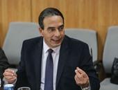 المصريين الأحرار: ضبط مغتالى النائب العام يؤكد قدرة الداخلية على إعادة الأمن