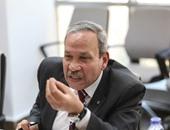 علاء عبد المنعم: أتوقع عدم عرض قانون الصحافة والإعلام خلال الدورة الحالية