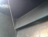 """بالصور.. الرعب يسيطر على أهل الشرقية لاحتراق المنازل بدون سبب.. أهالى """"المناصافور"""" و""""الشرقاوية"""" يصرخون: """"بيوتنا اتخربت والنار تلتهم الأثاث ولا تمس المصاحف"""".. و""""الأوقاف"""" تنصح المتضرر بترديد الأذان"""
