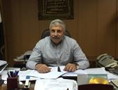 ضبط 15 إخوانيا متهمين بالتحريض على التظاهر والعنف فى ذكرى 25 يناير بالغربية