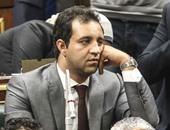 """أحمد مرتضى منصور: المحكمة أعادت فرز صناديق لم يطلبها """"الشوبكى"""""""