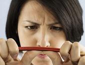 6 خطوات تساعدك على رعاية صحتك النفسية