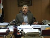مدير أمن الغربية: أى حد هيقرب من منشأة شرطية فى 25يناير مايلومش إلا نفسه
