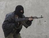 مصدر أمنى: كاميرات المراقبة رصدت المتهمين بالسطو على شركة صرافة بالدقى