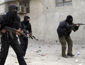 محمد محمود حبيب يكتب: رسالة إلى من يتفاخر بأنه إرهابى