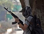 محمد صبرى درويش يكتب: أهل الشر وأكاذيبهم