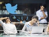 """عشان لو وقع تانى..3 تطبيقات بديلة تغنيك عن موقع التغريدات """"تويتر"""""""