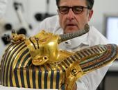 موقع History يرصد أهم 10 اكتشافات أثرية فى مصر.. أبرزها مقبرة توت عنخ أمون