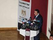 بالصور.. حصر أموال الإخوان: الجماعة أرادت الإطاحة بوزير العدل أحمد مكى