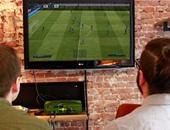 بالصور.. افتتاح أول فندق مخصص لألعاب الفيديو فقط فى أمستردام