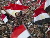 """مختار نوح: """"الإخوان"""" تتهم ثورة 25 يناير بإفساد أخلاق شباب الجماعة"""