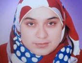 اختفاء طالبة أثناء توجهها لآداء اختبار نصف العام فى الدقهلية