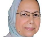 د. رجاء إبراهيم رامون تكتب: عيد الشرطة والتلاحم مع الشعب