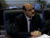 النائب صلاح عيسى: سأترشح لرئاسة لجنة القوى العاملة