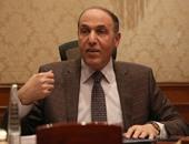 الأمن العام يضبط بلطجيا هاربا من 7 أحكام مؤبد وأشغال شاقة فى الإسماعيلية