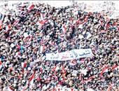 """خريجو سياسة واقتصاد يطلقون برنامج سياسة دليفرى على """"يوتيوب"""" لشرح الربيع العربى"""