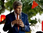 الخارجية الأمريكية تحذر رعاياها من هجمات إرهابية محتملة فى أوروبا