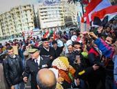 """محمود حمدون يكتب: """"حل يُرضى جميع الأطراف"""""""