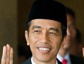 محكومون بالاعدام في إندونيسيا امضوا ساعات من دون ان يعرفوا انهم لن يعدموا