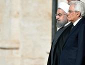 إيران تسعى لاستعادة شركائها الاقتصاديين فى أوروبا بعد رفع العقوبات