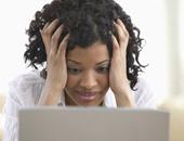 """دراسة كندية: الضغط النفسى الشديد يسبب تلف خلايا المخ ويؤدى لـ""""الخرف"""""""