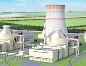 روسيا تكشف عن تخريج أول دفعة عاملة فى المحطة النووية المصرية عام 2020