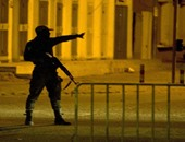 مقتل 10 فى محاولة فاشلة للهروب من سجن بساحل العاج