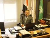 رجال الأعمال: ورشة عمل عن صناعة التمور باجتماع المجلس المصرى التونسى