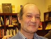 """أحمد الحجار يتغنى بـ""""أجمل ما فيكى يا مصر """" فى ملتقى الهناجر الثقافى"""