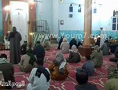 بالصور.. 35 إماما بأوقاف الأقصر ينظمون قوافل دعوية فى 15 مسجدا