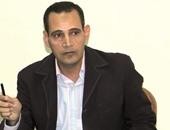 """""""استقلال الصحافة"""" تحذر من مخاطر تقارير الوكالات الأجنبية المشبوهة عن مصر"""