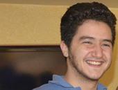مصدر: الداخلية لم تحرك الدعوى ضد أحمد مالك وشادى فاهيتا