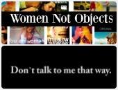 """""""الست مش سلعة"""" حملة تفضح استغلال العلامات التجارية للنساء فى الإعلانات"""