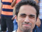مراسل فاهيتا صاحب الفيديو المسىء للشرطة: المحتوى لم يجرمه القانون