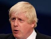 وزير خارجية بريطانيا: يجب على ميانمار التوصل لوسيلة آمنة لعودة الروهينجا