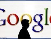 من الضرائب للإعلانات.. معارك ستخوضها جوجل وتكلفها المليارات