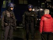 محكمة نمساوية توافق على ترحيل عضو بتنظيم داعش إلى فرنسا