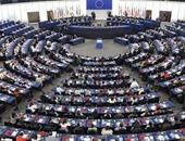 تقرير لمجلس أوروبا يشير إلى شكوك قوية برشاوى من قبل أذربيجان
