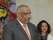 تعرف على آخر مشاريع التنسيق الحضارى للحفاظ على تاريخ مصر