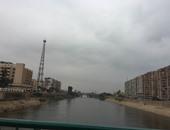 الثلاثاء..مطار أسيوط يجري تجربة طوارئ متسعة النطاق لمحاكاة اشتعال طائرة