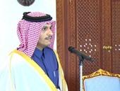 وزير خارجية قطر: ندعم مصر والسودان.. وملء سد النهضة يجب أن يراعى حقوقهما