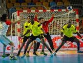 كأس العالم لليد.. النرويج يهزم المجر 28/31 و تتأهل إلى نصف نهائى المونديال