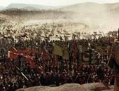 """بعد موقعة """"بالونة التحرير""""..الجلابية والميمورى أغرب حروب خاضها المصريون"""