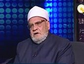 أحمد كريمة: حزب النور خوارج.. وأفعال نوابه بالبرلمان ليس من الإسلام فى شيء