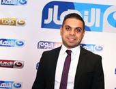 كريم حسن شحاتة: انتظروا اللاعب الذى تبحث عنه الجماهير المصرية اليوم