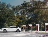 الكويت تبدأ رسميا الاستعداد لدخول عصر السيارات الكهربائية