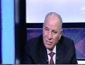 """وزير العدل يتوعد """"شادى ومالك"""" بعد إساءتهما للشرطة: ستنالان أشد العقاب"""