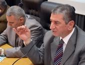 محافظ كفرالشيخ يعلن دعمه الكامل لمكافحة الأمية بالمحافظة